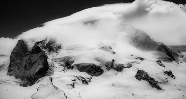 Aosta Valley (5)
