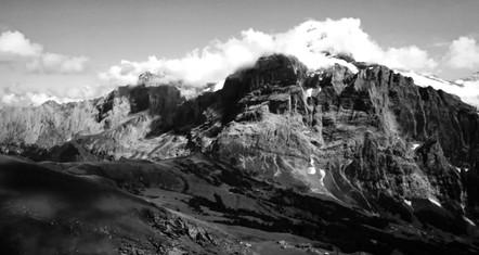 Aosta Valley (1)