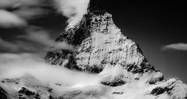 Aosta Valley (9)
