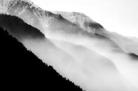Aosta Valley (3)