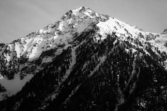 Aosta Valley (4)