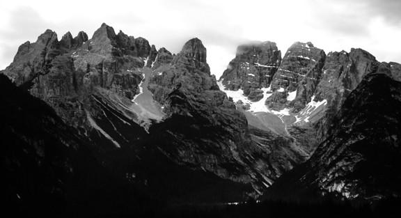Aosta Valley (7)