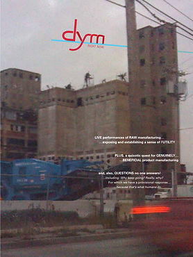 dym-4mfg-performances-cover.jpg