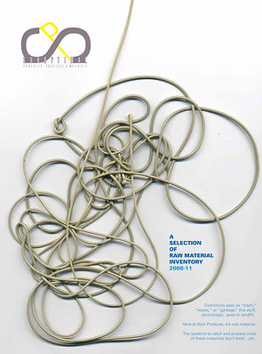 dym-materials-inventory2008-11-cover.jpg