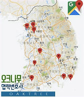map_gif_edited.jpg
