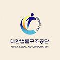 logo_B3_5.png