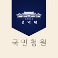 logo_B3_7.png