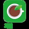 cafe_logo2.png