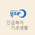 logo_B3_0.png