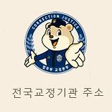 logo_B4_0.png