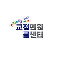 logo_B1_6.png