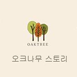 logo_B4_3.png