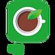 cafe_logo1.png