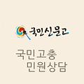 logo_B3_1.png