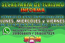 TURISMO_HORARIOS_2021.jpg