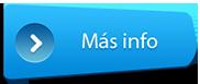 Boton-mas-info.png