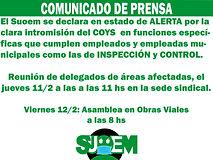 COMUNICADO_GENERICO_20210209.jpg
