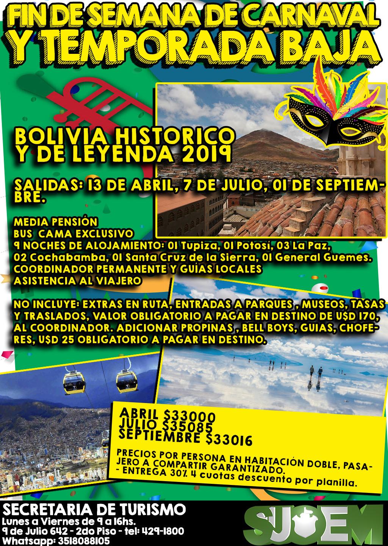 CARNAVAL_BOLIVIA_REDES