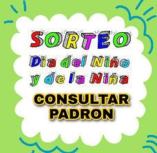 CONSULTA_PADRON.jpeg