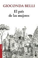 EL_PAÍS_DE_LAS_MUJERES,_DE_GIOCONDA_BELL