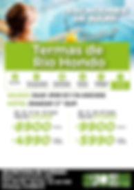 05_TERMAS_VACACIONES_JULIO.jpg