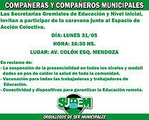 COMUNICADO_GENERICO_20210531.jpg