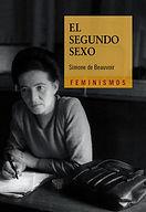 EL SEGUNDO SEXO.jpg