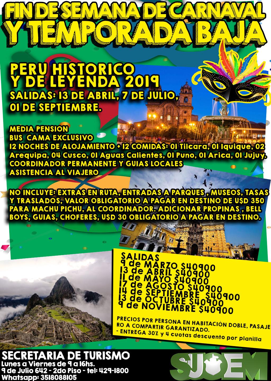 CARNAVAL_PERU_REDES