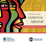 TAPA_VIOLENCIALABORAL.PNG