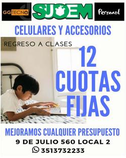 CELULARES_ACCESORIOS