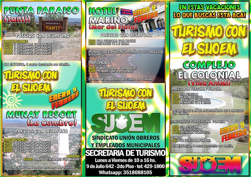 TRIPTICO_TURISMO_EXTERIOR.jpg