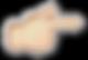159-1595063_google-emoji-dedo-para-cima.