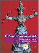 EL_FEMINISMO_EN_MI_VIDA,_HITOS,_CLAVES_Y