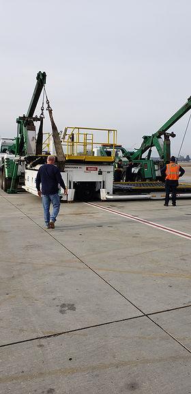 .2018 cargo loader 1.jpg