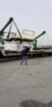 .2018 cargo loader.jpg