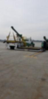 .2018 cargo loader 3.jpg