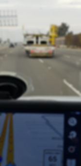 .2018 cargo loader freeway.jpg