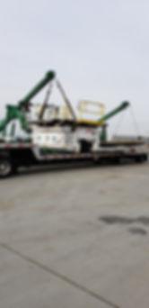 .2018 cargo loader 2.jpg