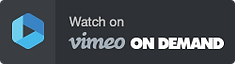 vod_promo_buttons_watch.png