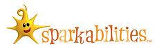 sparkabilities logo