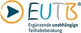 EUTB_Logo_mit_Unterzeile.jpg
