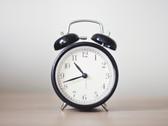 UPDATE: Unsere Öffnungszeiten während des Lockdowns bis zum 9. Mai 2021