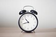 Sono e horários - SleepUp