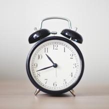 Time Management Best Practice