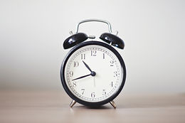 When Is the Best Time to Make a Career Change?
