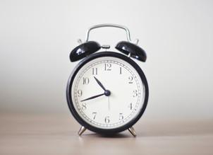 Deadline Alert: Six Grants Closing July 16, 4pm
