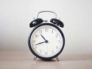 8 Sencillos consejos para ser más productivos.