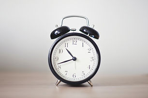 SME Business and Sole Traders: Support for Businesses paying tax (Time to Pay)