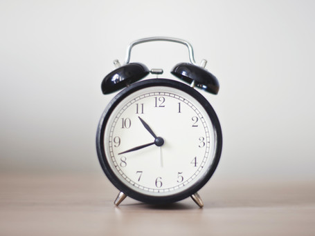 8 Tips to Capture your Audience's Attention in 8 Seconds