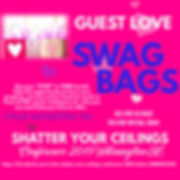 swag baggin - Made with PosterMyWall.jpg